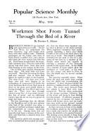 Mai 1916