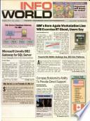 19. Febr. 1990
