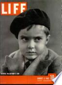 3. Aug. 1942