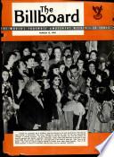 13. März 1948
