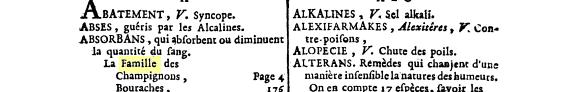 Seite 621