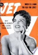 30. Dez. 1954