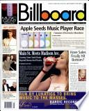 17. Jan. 2004