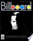 27. Nov. 1999