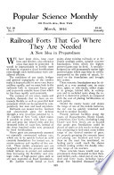 März 1916