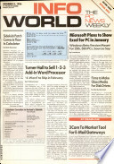 8. Dez. 1986