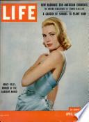 11. Apr. 1955