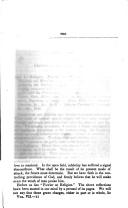 Seite 164