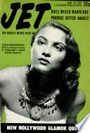 19. M�rz 1953