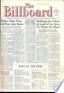 29. Dez. 1956