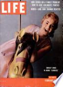 6. Febr. 1956