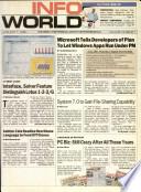 1. Jan. 1990