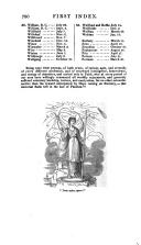 Seite 780
