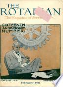 Febr. 1921