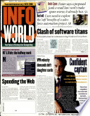 31. Aug. 1998
