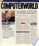3. Juni 2002