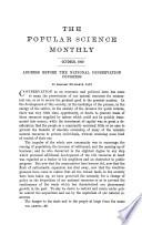 Okt. 1910