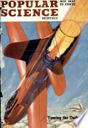 Okt. 1947