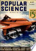 Mai 1936