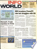 2. Mai 1994