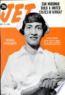 11. Dez. 1958