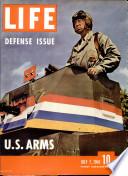 7. Juli 1941