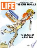 27. März 1970