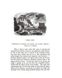 Seite 519