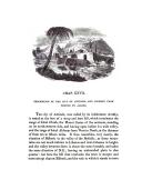 Seite 556