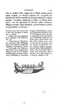 Seite 101