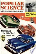 Mai 1951