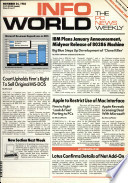 24. Nov. 1986