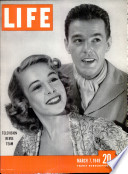7. M�rz 1949