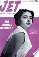 25. Juni 1953