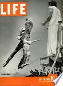 28. Juli 1941