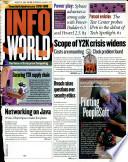 24. Aug. 1998