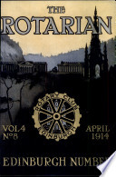 Apr. 1914