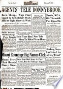 7. Febr. 1948