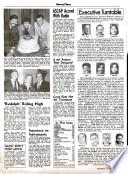 16. Dez. 1972