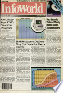 23. Sept. 1985