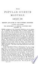 Jan. 1892