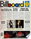 9. Nov. 1985