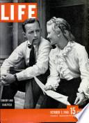 7. Okt. 1946