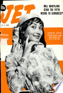 6. Nov. 1958