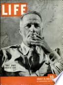 20. Aug. 1945