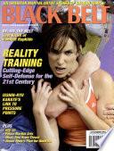 März 2004