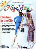 4. Okt. 1982