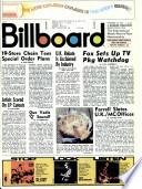 25. Nov. 1972
