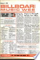 3. Febr. 1962