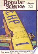 Aug. 1929